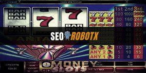 Nama Game Judi Slot Di Provider Joker Gaming