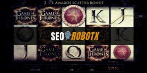 Banyak Untung Dengan Bergabung Situs Slot Online 24jam