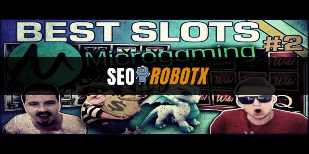 Bermain Slot Game Online dan Dapatkan Penghasilan Besar Secara Instan
